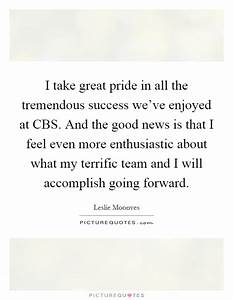 Great Pride Quotes & Sayings | Great Pride Picture Quotes