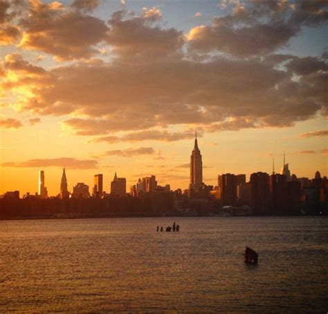 vire weekend modern vires of the city weekend guide to new york city