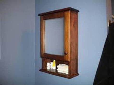 ideas medicine cabinets recessed  flexible features