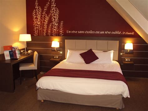 chambre mercure hotel port en bessin huppain hôtel mercure omaha
