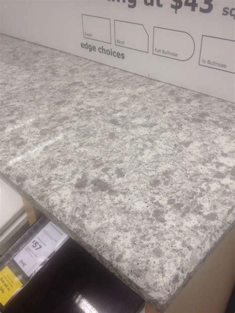 atlantic salt quartz countertop  edge choicesjpg