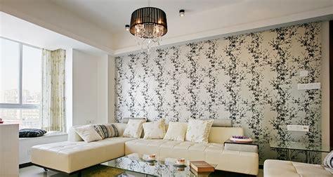 black white cream living room interior design ideas