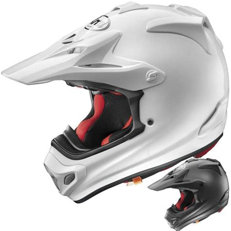 mens motocross helmets arai vx pro 4 mens off road dirt bike motocross helmets ebay
