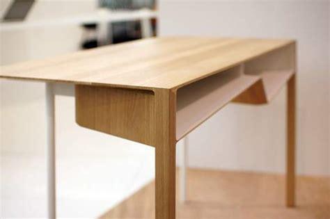 bureau design bruxelles mo13 bureau b011 par frédéric richard belgium is