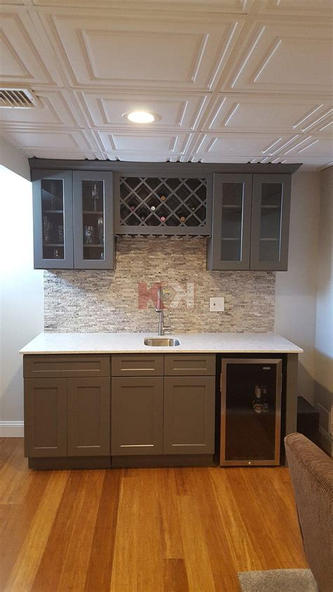 shaker gray kitchen bathroom cabinet gallery