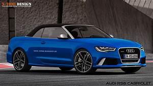 2019 Audi S3 Sedan Car Photos Catalog 2019