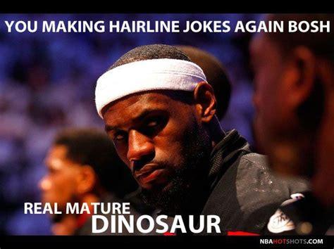 Chris Bosh Chagne Meme - memes chris bosh memes funny humor pics nbahotshots com chris bosh memes pinterest