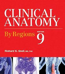 Photos: Free Anatomy Books Download Pdf, - HUMAN ANATOMY CHART