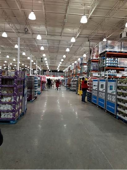 Costco Wholesale Inside Business Montreal Hours Qc