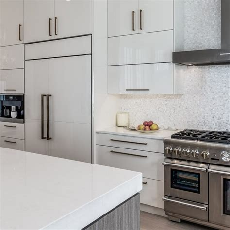 Kitchens Etc Massachusetts by Kitchens Etc 30a Kitchen Designer For Luxury Homes
