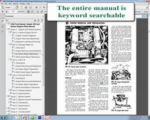 Forel Publishing  Llc