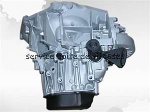 Fiabilité Moteur Fiat Ducato 2 8 Jtd : boite de vitesses fiat ducato 2 8 jtd frans auto ~ Medecine-chirurgie-esthetiques.com Avis de Voitures