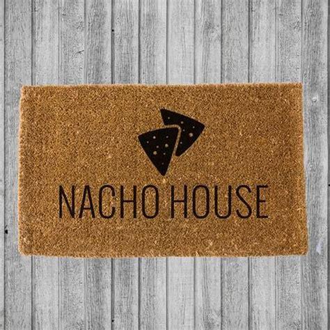 hilarious doormats best 25 welcome mats ideas on doormats cool