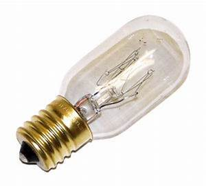 replacement bulb for 110 volt deck lights 25w With 110 volt outdoor deck lighting