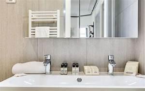 Pierre Paris Design : my apartment rue pierre lescot a design boutique hotel paris france ~ Medecine-chirurgie-esthetiques.com Avis de Voitures