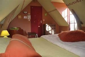 chambre saint valery sur somme chambres d39hotes et With chambre d hote saint valery sur somme
