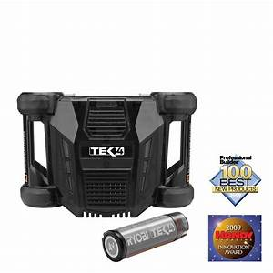 Www Mon Bonus Ryobi Com : ryobi tek4 4 volt rapid charger with 4 volt lithium ion ~ Dailycaller-alerts.com Idées de Décoration