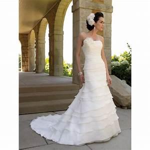 hawaiian beach wedding dresses reviewweddingdressesnet With hawaiian beach wedding dresses
