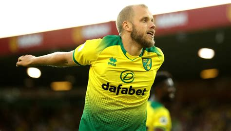 Crystal Palace vs Norwich Preview: Where to Watch, Live ...
