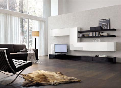 canapes relax meubles fuscielli 06 séjours et salons