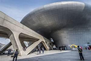 Zaha Hadid Architektur : architektur highlights zaha hadid engel v lkers ~ Frokenaadalensverden.com Haus und Dekorationen