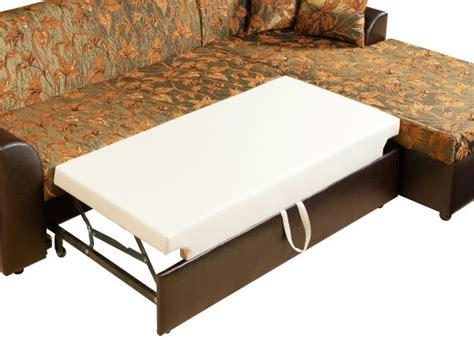 Repair Sofa Frame by Repairing A Sofa Bed Frame Thriftyfun
