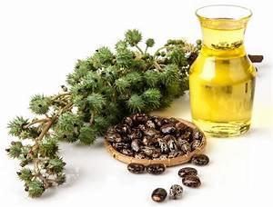 Масло витамин а против морщин