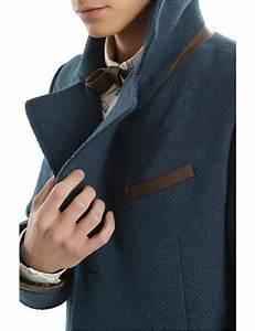 Fantastic Beasts Newt Scamander Coat Shop With