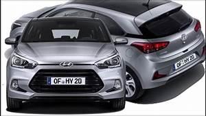 Hyundai I 20 2018 : new 2018 elite i20 facelift features and launch date youtube ~ Jslefanu.com Haus und Dekorationen