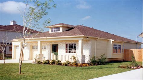 small  story house plans simple  story houses country house plans  story treesranchcom