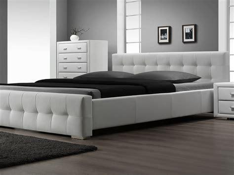 king size headboard and footboard modern headboards for king size beds modern king size