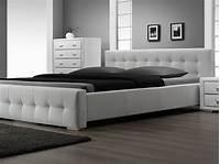 king size bed headboard Modern headboards for king size beds, modern king size headboard and footboard bed headboard ...