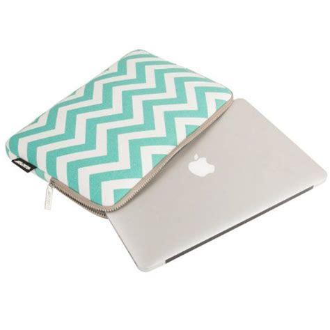 housse ordinateur 13 pouces originale 1000 id 233 es 224 propos de sacoches d ordinateur portable sur sacs pour homme sacs 224