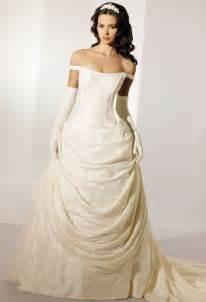 beautiful wedding gowns beautiful wedding dresses white wedding gown wedding dress