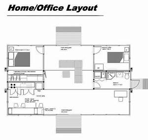 28+ [ Office Layout Ideas ] Office Furniture Layout
