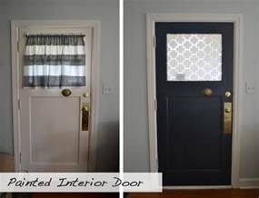 front door window coverings adorning and adding the