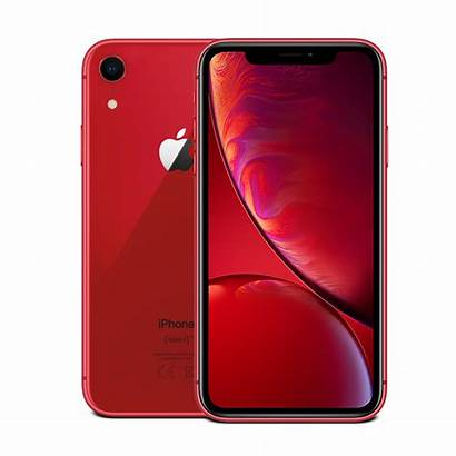 Iphone Xr 64gb Very Second Owned Pre