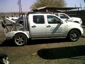 Tow Truck Wrecker for Sale Craigslist