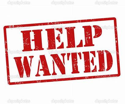 Wanted Help Sign Clipart Clip Clipground