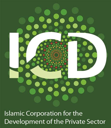 Islamic Corporation For The Development Of The Private Sector (icd) And Icbc Financial Leasing