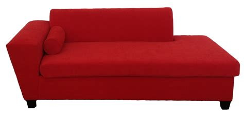 chilli pip furniture crystal chaise lounge