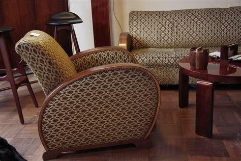 fauteuils et canap 232 club d 232 co armchair deco vendu sold esprit d 233 co vente meubles