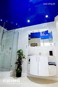 Möbel Farbe Ohne Schleifen : badezimmer mit farbe aufpimpen ohne die fliesen zu ~ Watch28wear.com Haus und Dekorationen