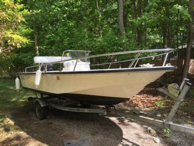 Edgewater Boats For Sale In California by Edgewater Boats For Sale Boats From Usa