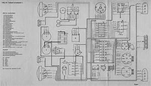 Balmar 24v Alternator Wiring Diagram