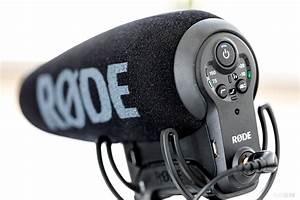Was Ist Ein Vlogger : bestes mikrofon f r youtube und vlogger das rode videomic pro im test ~ Orissabook.com Haus und Dekorationen