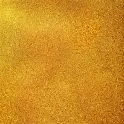 Gold Textures Metallic Overlays Backgrounds Perfect Photoshop