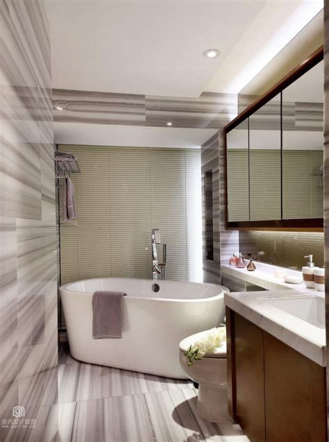 designer bathroom ideas sophisticated home with tone