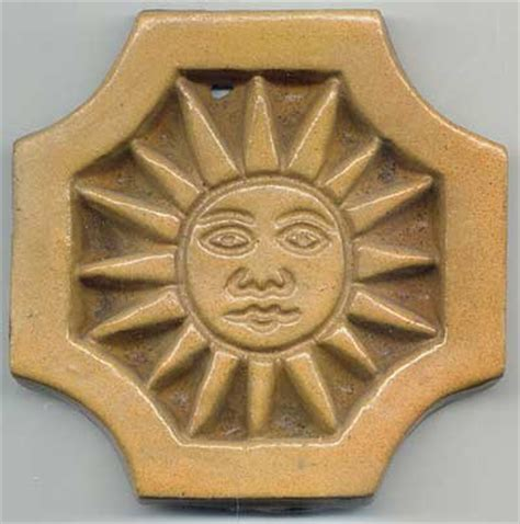 american arts and crafts by moravian sun for sale