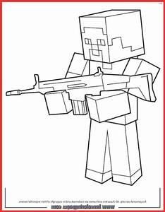 Minecraft Ausmalbilder Steve Zum Ausmalen Rooms Project
